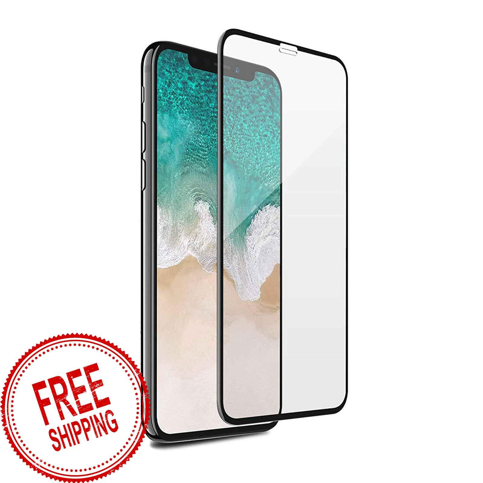 Screen Protector For Sale Guard Prices Brands Specs In Slim Case Matte Black Babyskin Xiaomi Redmi 5 Plus 5plus New Hot Type 25d Tempered Glass Iphone X Xs Xr
