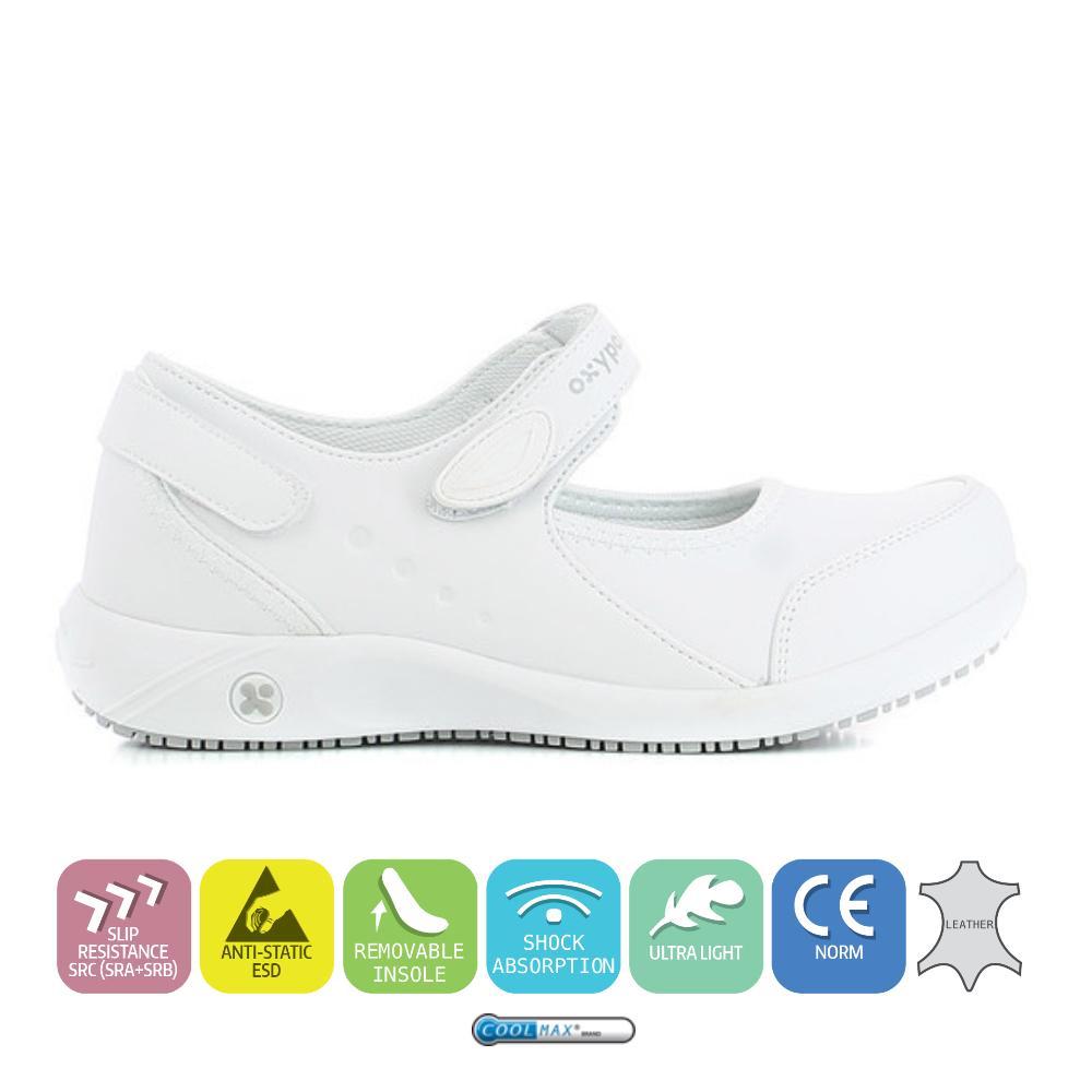 Oxypas Philippines Oxypas Price List Shoes For Men