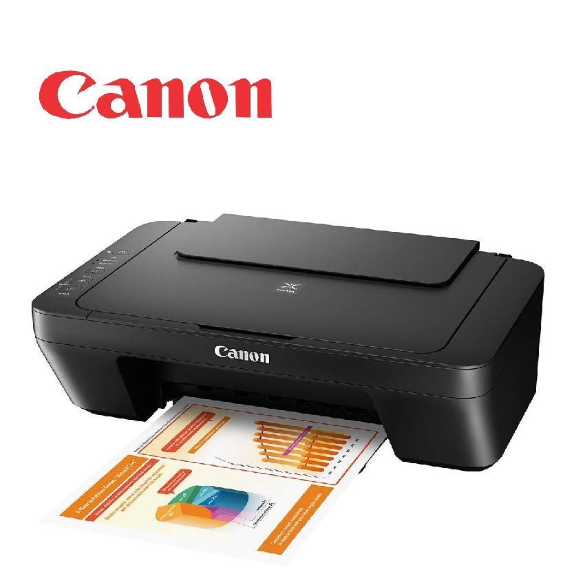 driver imprimante canon f15 1300 gratuit