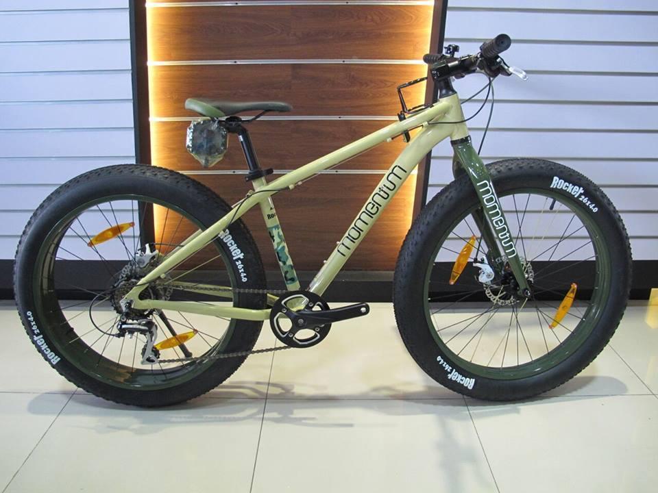 2886037f6ac Philippines. GIANT MMT IRide Rocker 3 2018 (FatBike) AUTHENTIC Mountain  Bike MTB