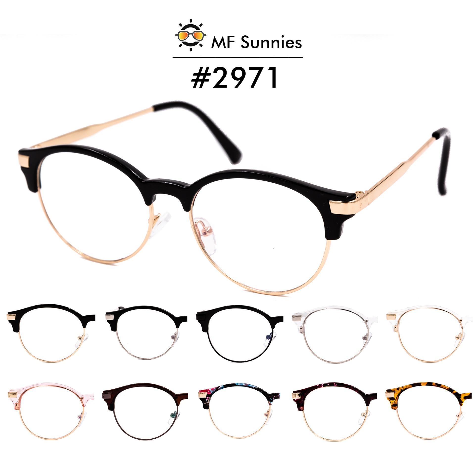 Eyeglasses for sale - Reading Glasses online brands, prices ...