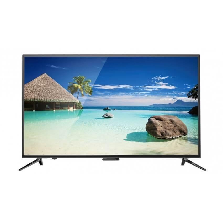 Skyworth Philippines: Skyworth price list - Skyworth Tablet, LED TV