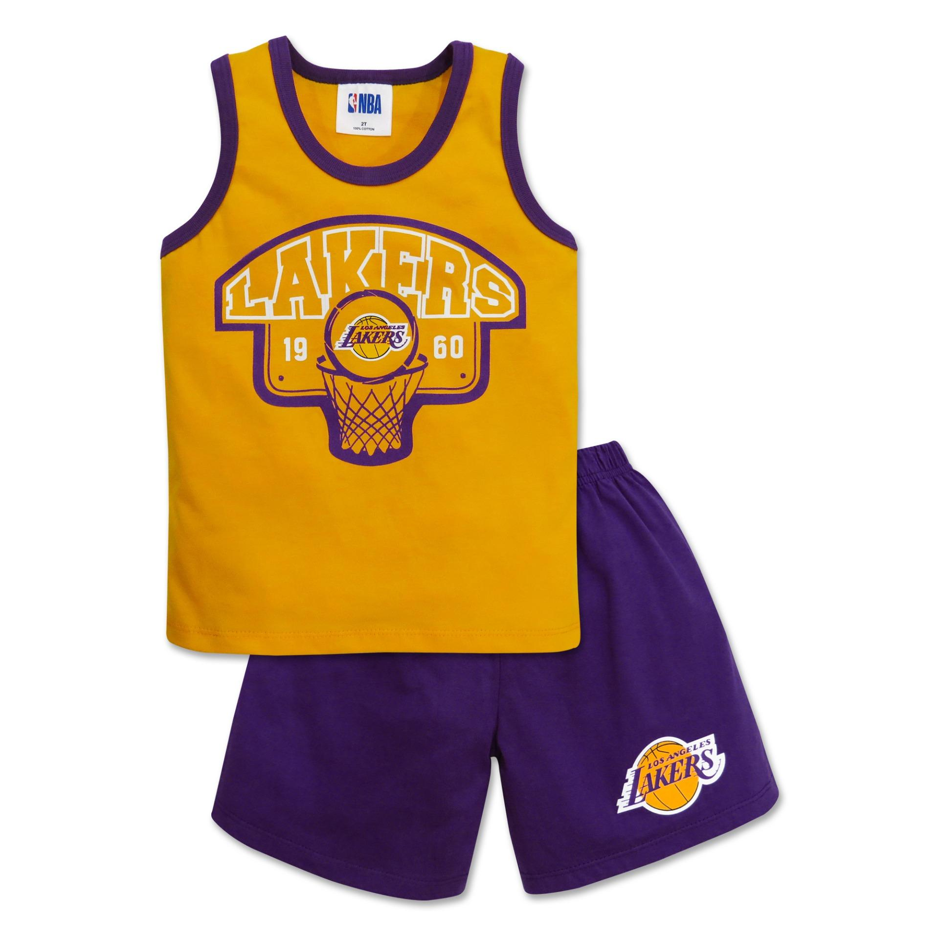 Clothing Set for Baby Boys for sale - Baby Boys Clothing Set online ... 4e7d575c1