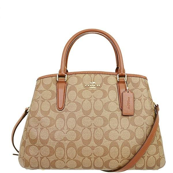 2e0efc1ea849 Coach Philippines -Womens Bags for sale - prices   reviews