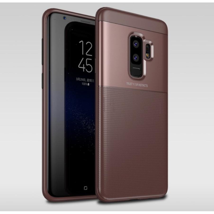Samsung Philippines Phone Cases For Sale Prices Case Bumper Aluminium Metal Untuk Galaxy A3 2015 Best Deal S9 S9plus Fashion