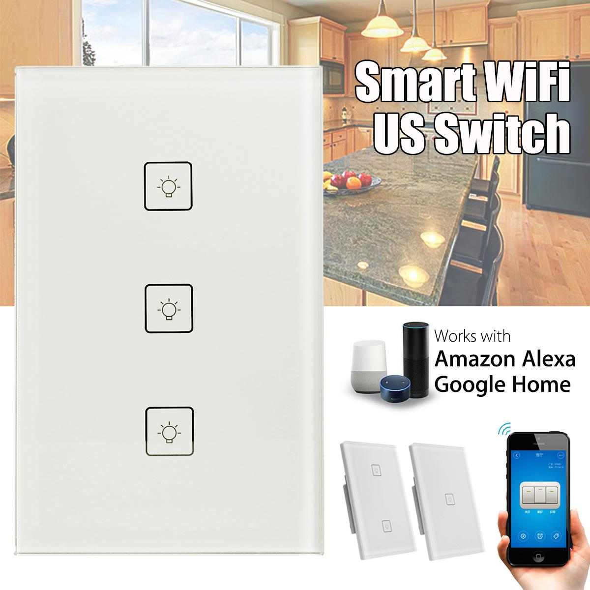 Power Saver For Sale Switch Prices Brands Review In Zigbee Relay Wifi Smart Wall Us Touch Panel App Control W Alexa Google Home