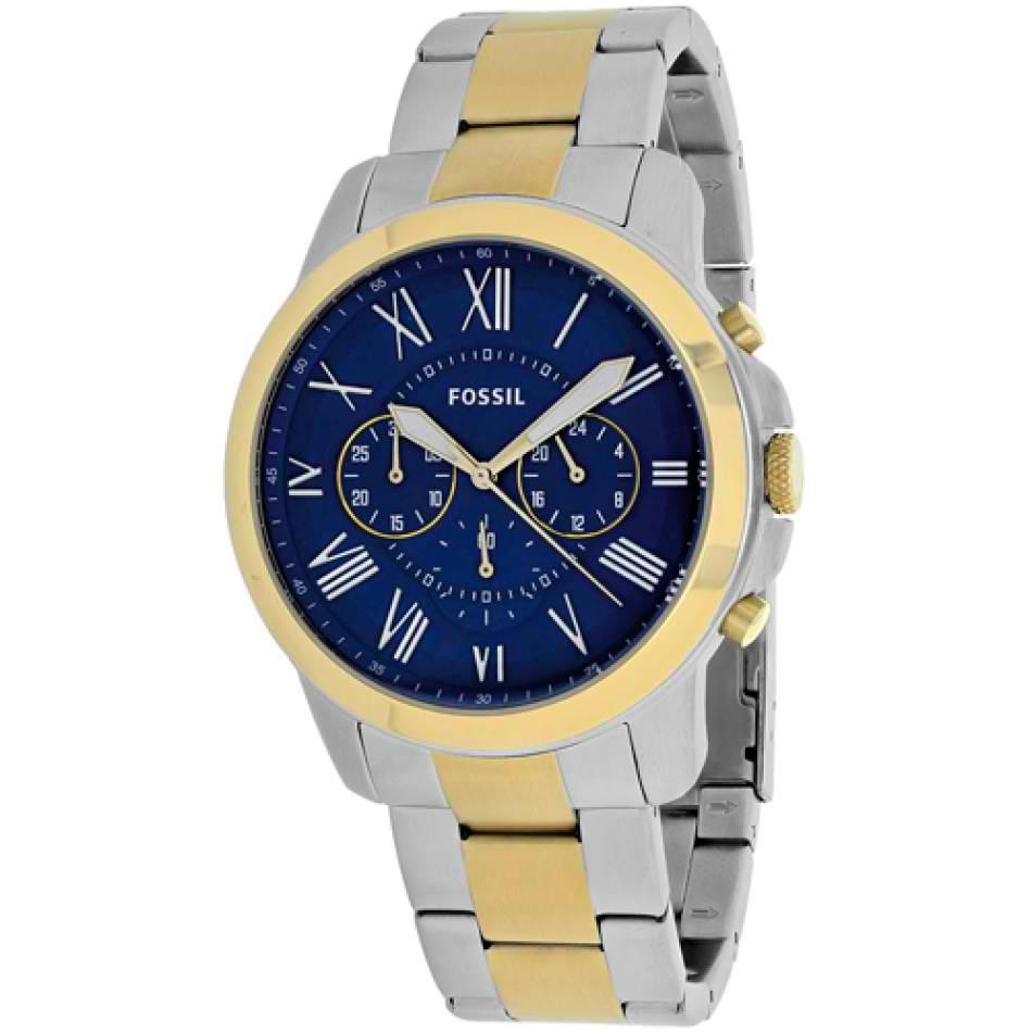 Sell Gpl Fossil Mens Cheapest Best Quality Ph Store Jr1515 Php 4999