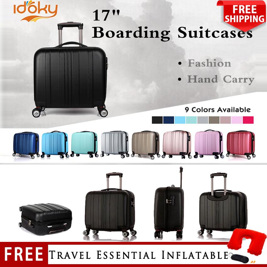 e524975e0e Luggage for sale - Luggage Bag online brands