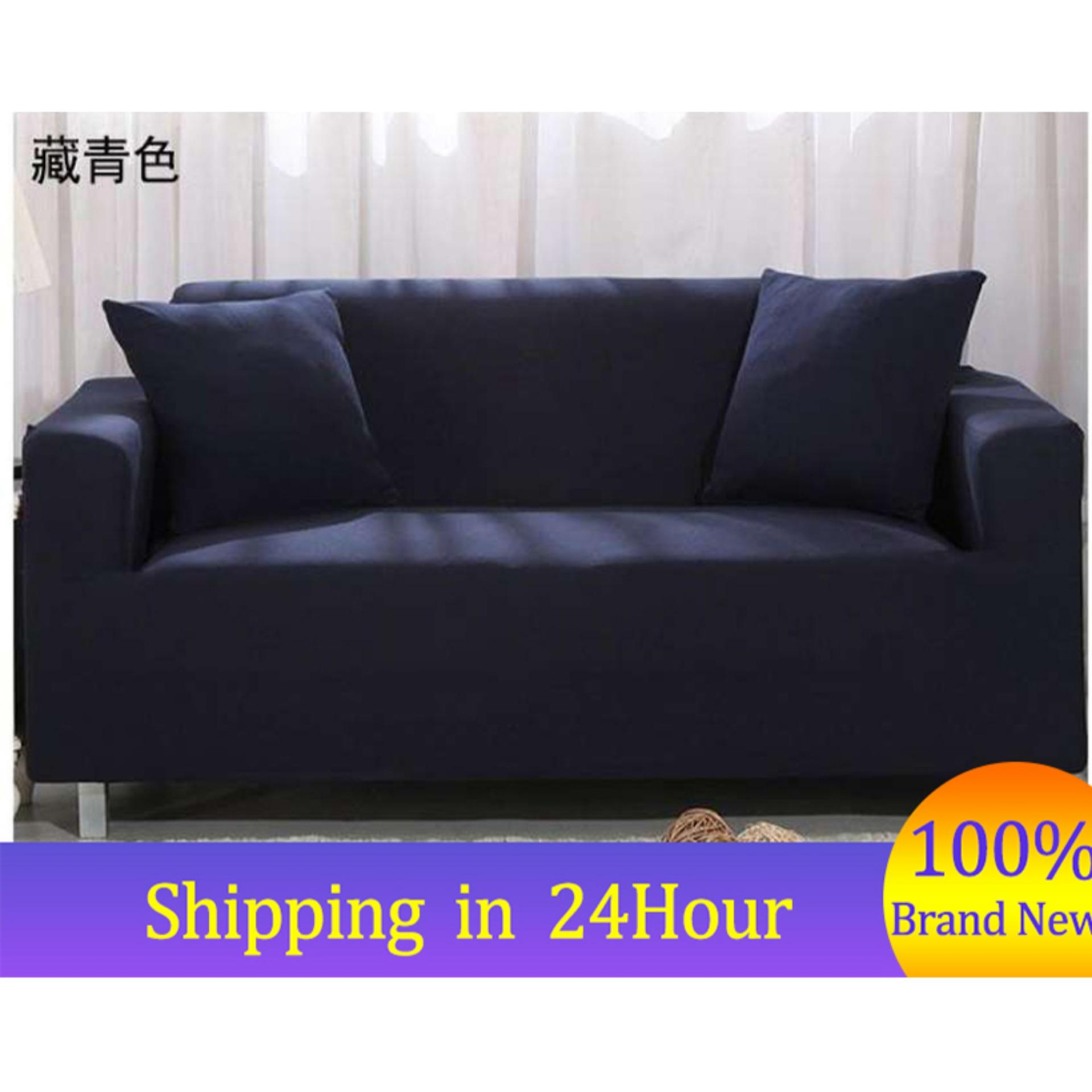 Sectional Sofa Price Philippines: Living Room Furniture Prices