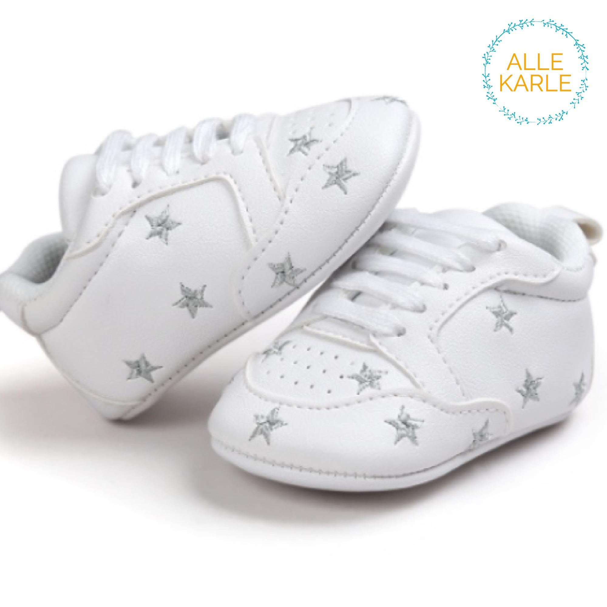Baby Shoes for Girls for sale Girls Shoes online brands prices