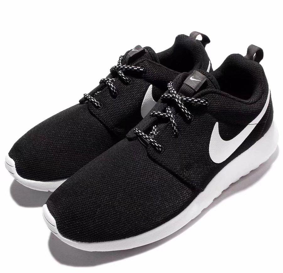 nike Philippines Mujer Running Zapatos sale for sale Zapatos prices reviews da0110