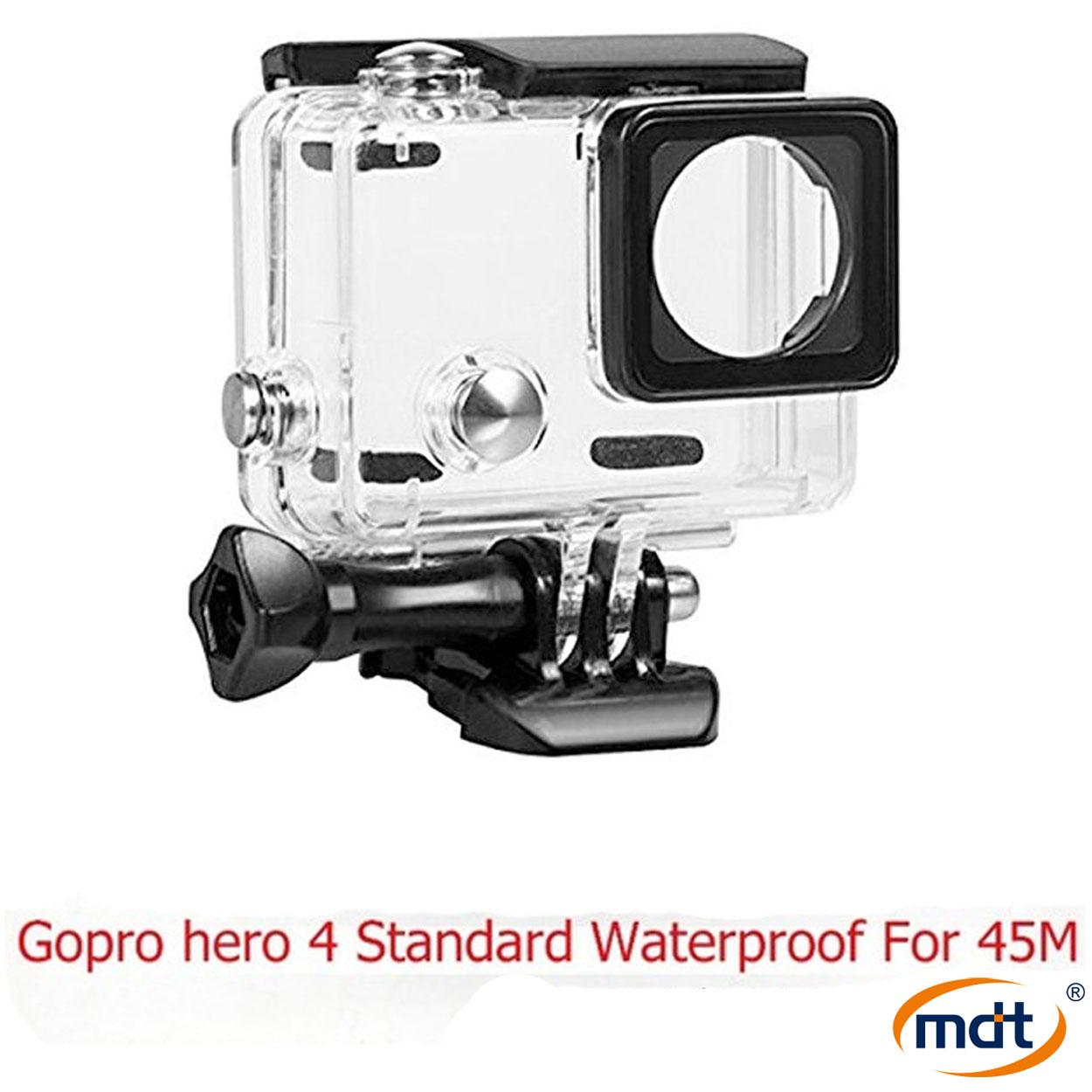 Accessories For Gopro Philippines Price List Floating Hand Grip Bobber Xiaomi Yi And Hero 2 3 High Quality 30m Waterproof Case Housing