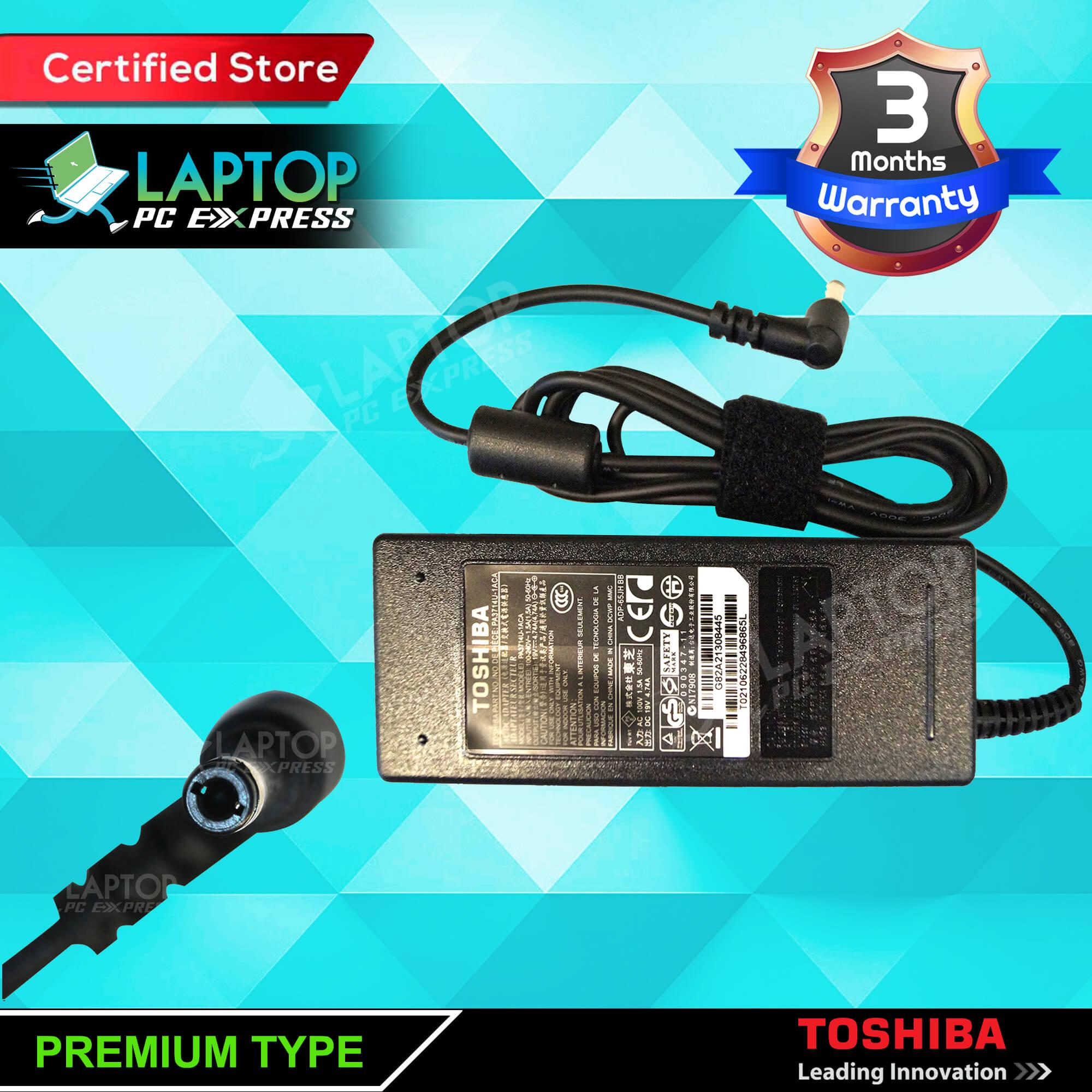 Buy Sell Cheapest Toshiba Satellite C50 Best Quality Product Deals Keyboard C805 C800 Series Laptop Notebook Charger For 19v 47a 55mm X 25mm C50d