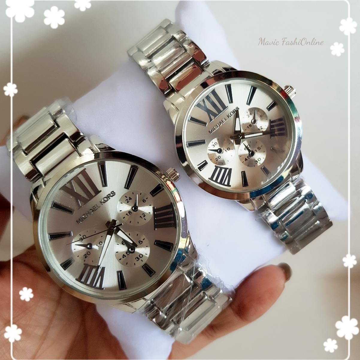 af60e8ca30b Michael Kors Philippines -Michael Kors Watches For Women for sale ...