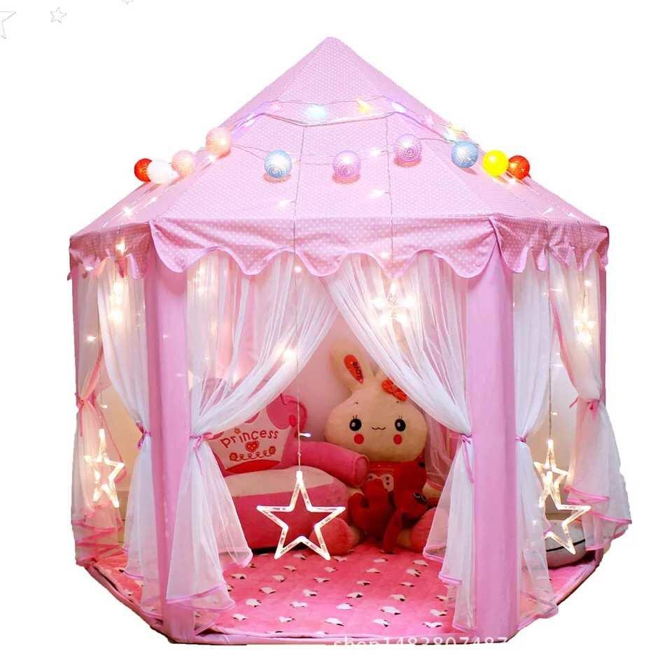 Children Tent (Baby tents)  sc 1 st  Lazada Philippines & Kids Tents for sale - Mini Tents online brands prices u0026 reviews in ...