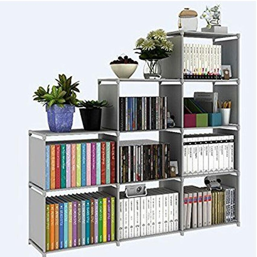 Shelf For Sale Home Shelves Prices Brands Review In Philippines