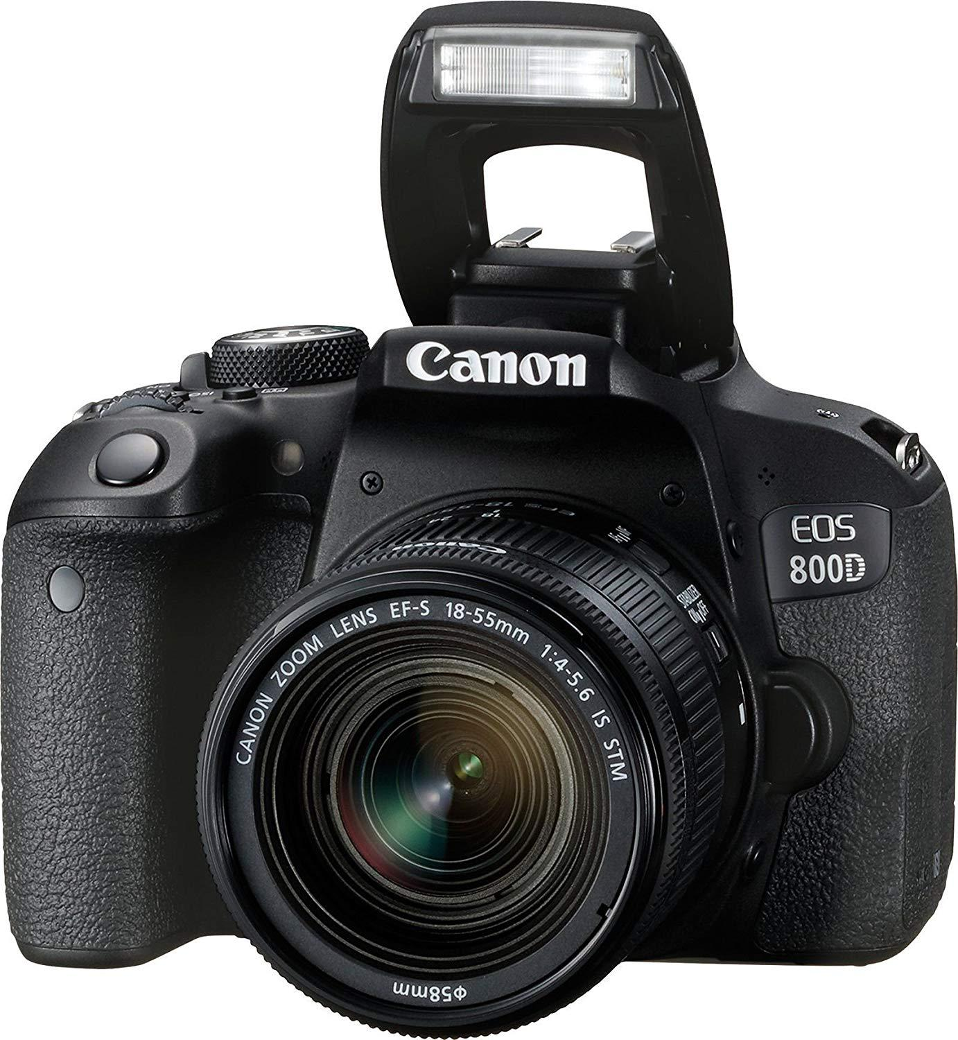 Canon Philippines Dslr Cameras For Sale Prices Reviews Eos 70d Body 800d Camera With 18 55mm Is Stm Lens