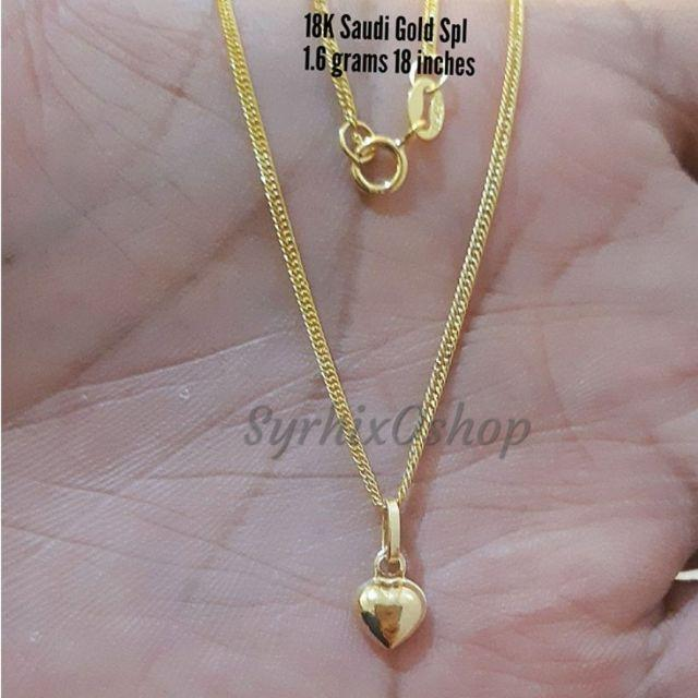 Gold Jewelry For Sale Pure Gold Jewelry Online Brands Prices