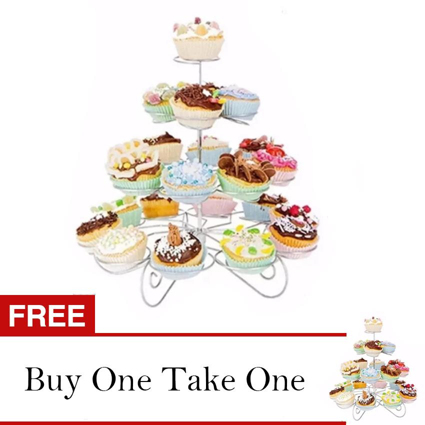 Cake Stands For Sale Cake Plate Prices Brands Review In