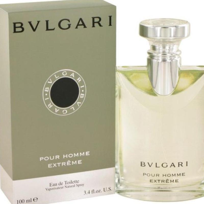 bfb07d24aaf BVLGARI Philippines  BVLGARI price list - BVLGARI Eau de Toilette ...