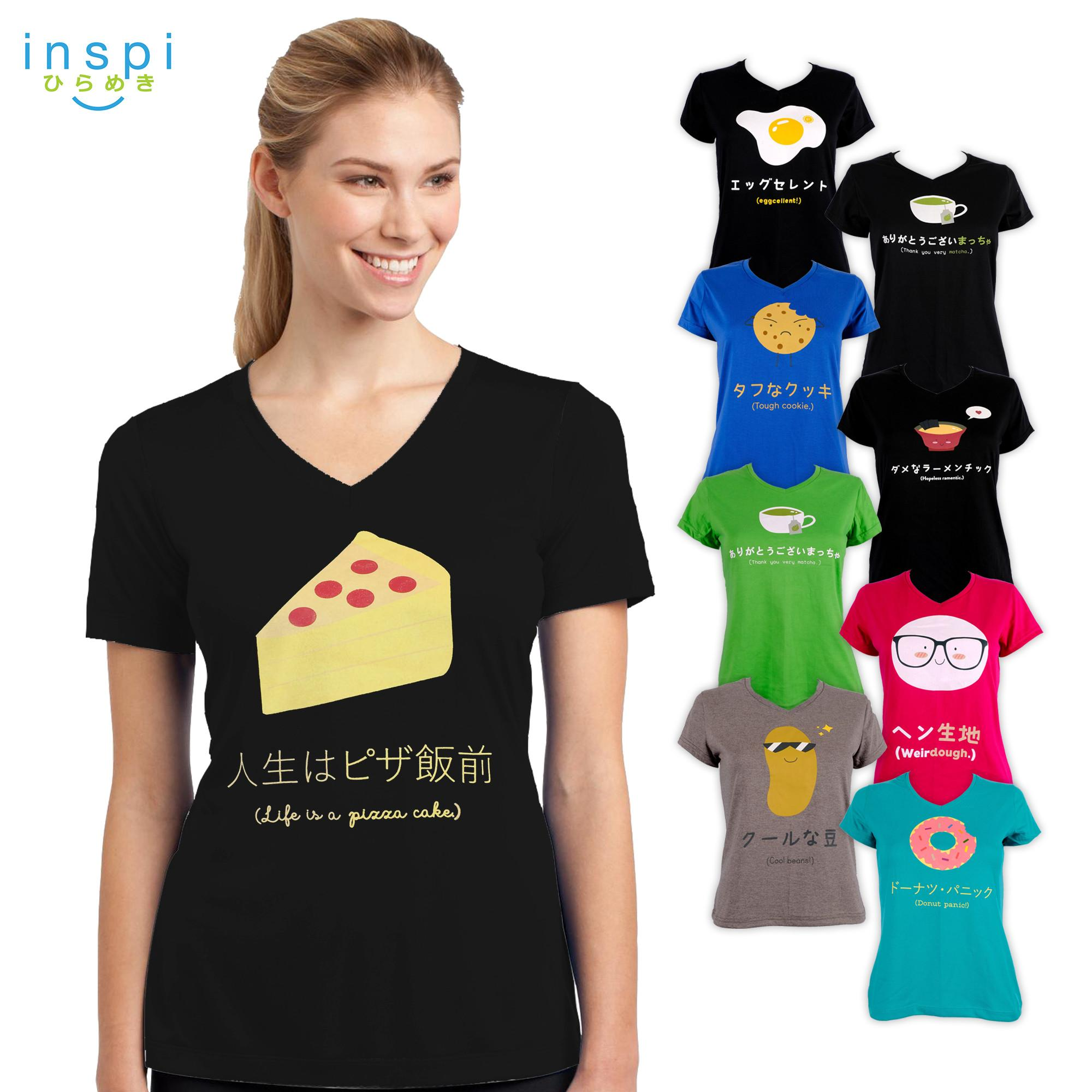 Shirts for Women for sale - Tops for Women online brands d7cc40a8847a