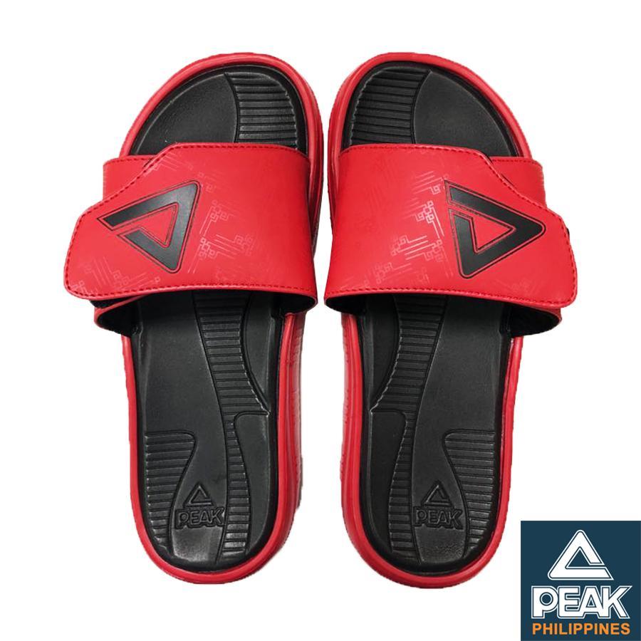 mens sports sandals for sale sports sandals for men online brands