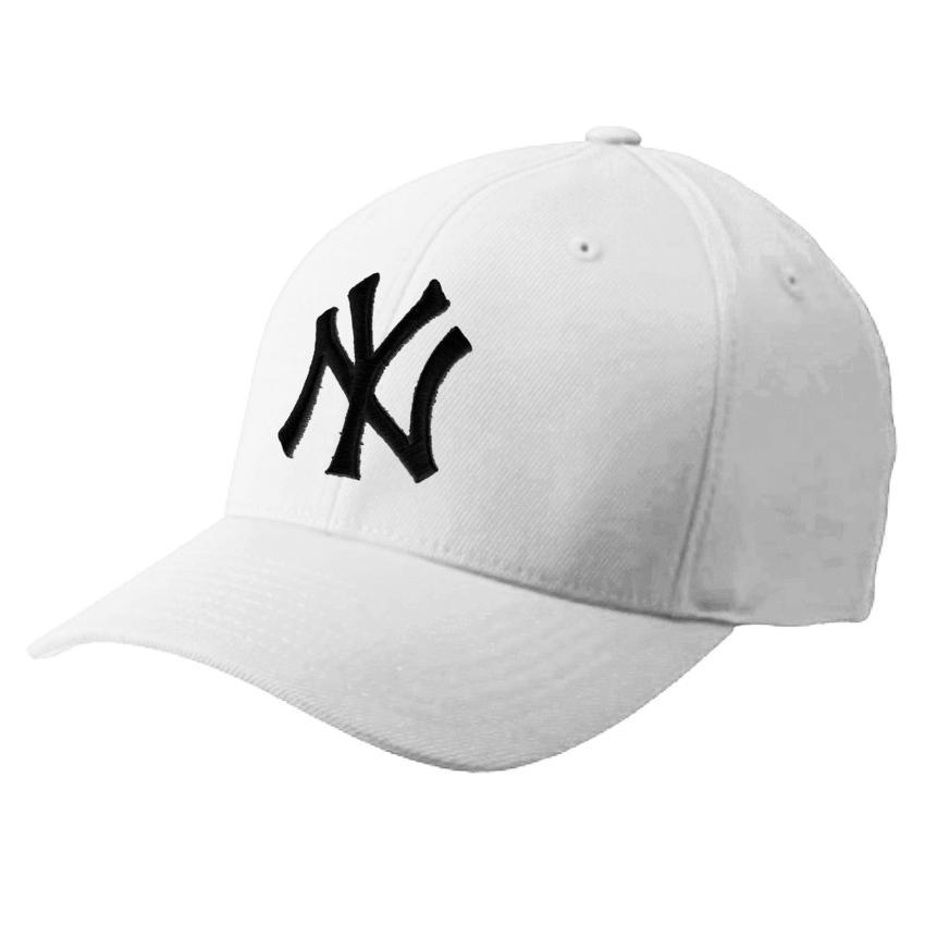 ... sport hat; ant ever fashion new york yankees city unisex baseball cap