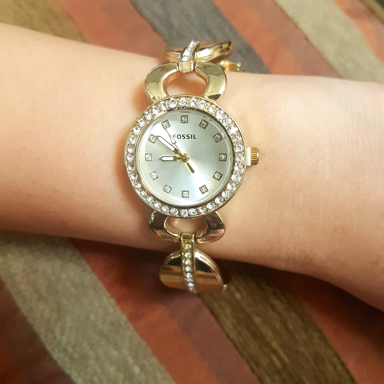 Fossil Philippines Price List Watches For Men Ch2869 Ladies Watch