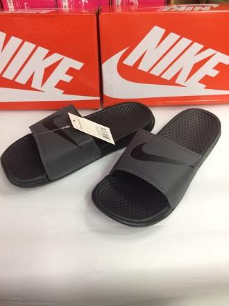 Casual Slippers for Men for sale - Mens House Slippers online brands ... 21ea4f260d92