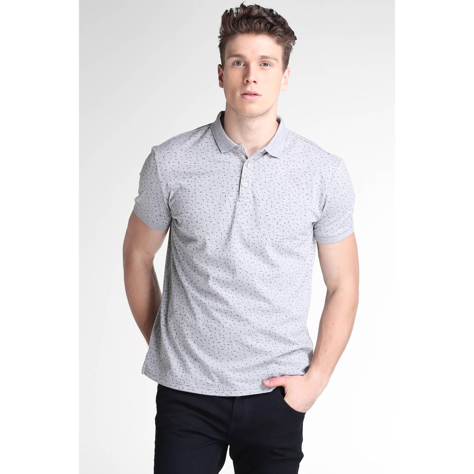 618ed04e1ff3 Penshoppe Polo Shirt Price Philippines