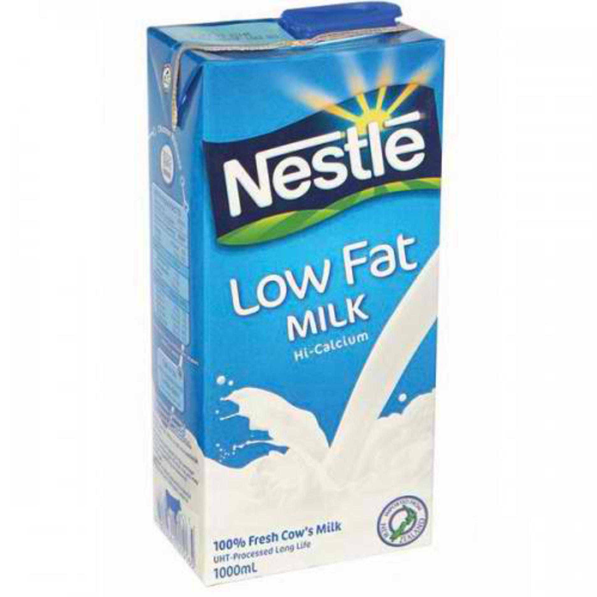 Nestle Philippines Price List Milo Bear Brand Nido 3in1 Sachet 700gram Nestl Low Fat Milk 1l