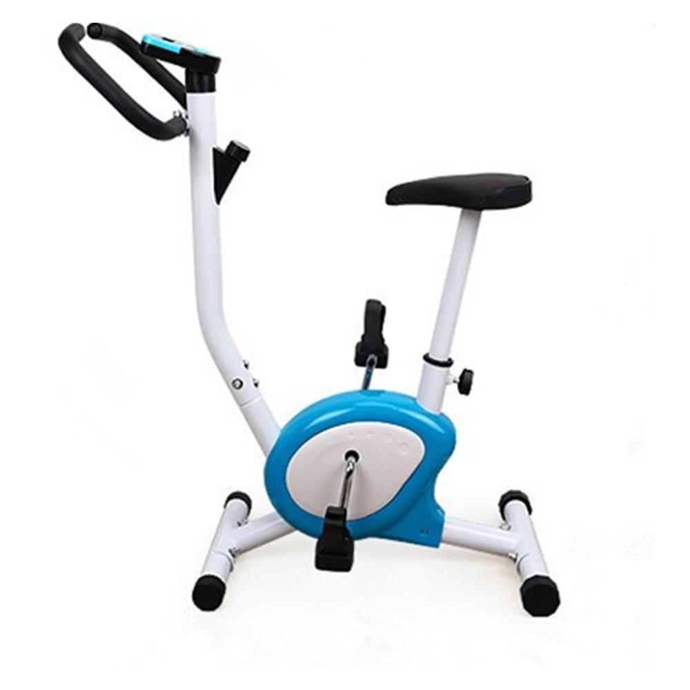 Exercise Machines Olx: Best Seller Bicycle Review