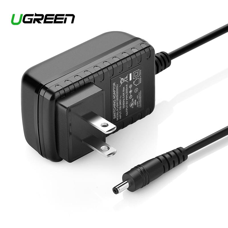 Travel Adapter for sale - Travel Sockets online brands, prices ...