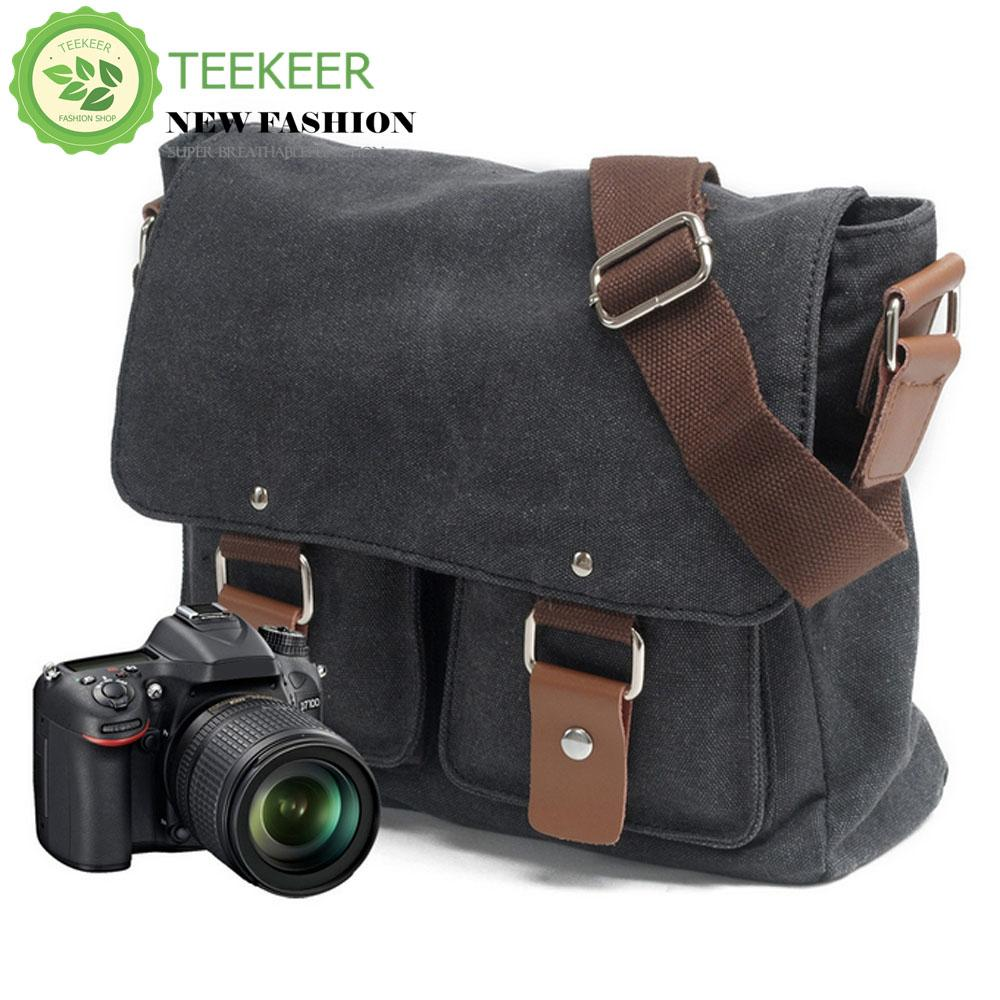 Camera Bag for sale - Camera Case prices 2b0edcdce54b5