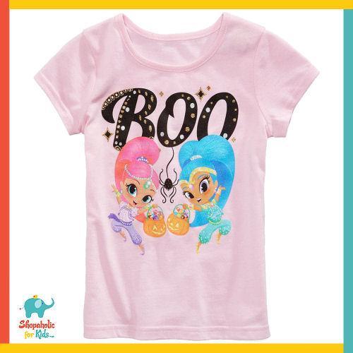 de701ea27 Nickelodeon Philippines: Nickelodeon price list - Nickelodeon Toys ...