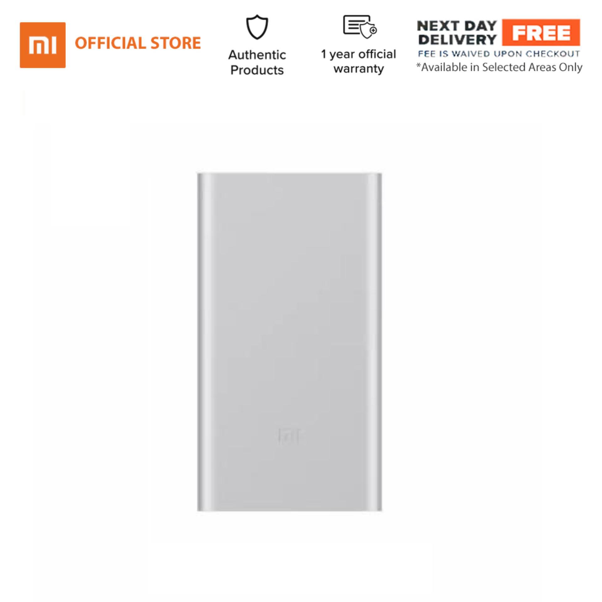 Xiaomi Philippines Xiaomi price list Cellphone Speaker & Phone Accessories for sale
