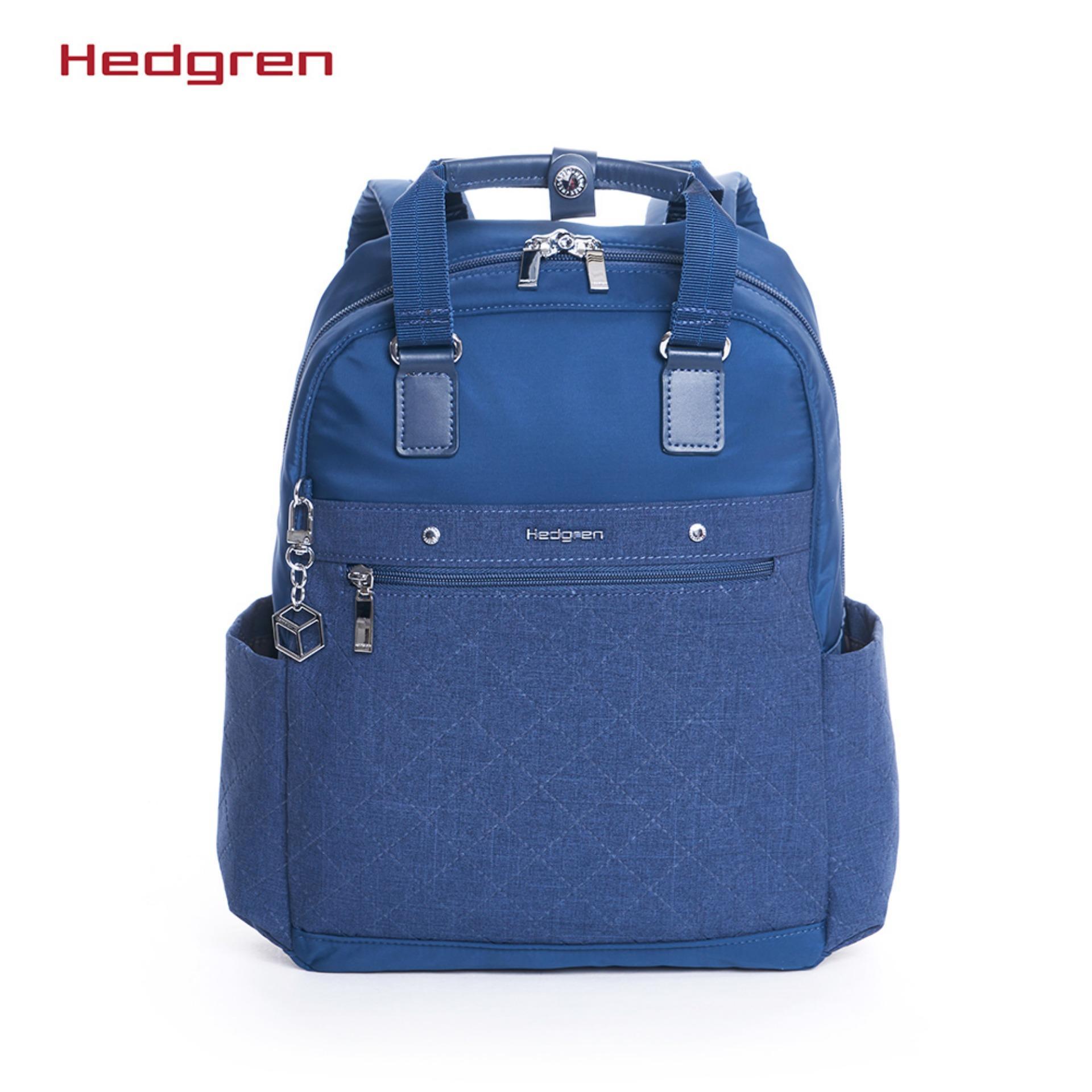 6317943d2 Hedgren Philippines: Hedgren price list - Shoulder Bags, Hand Bags ...