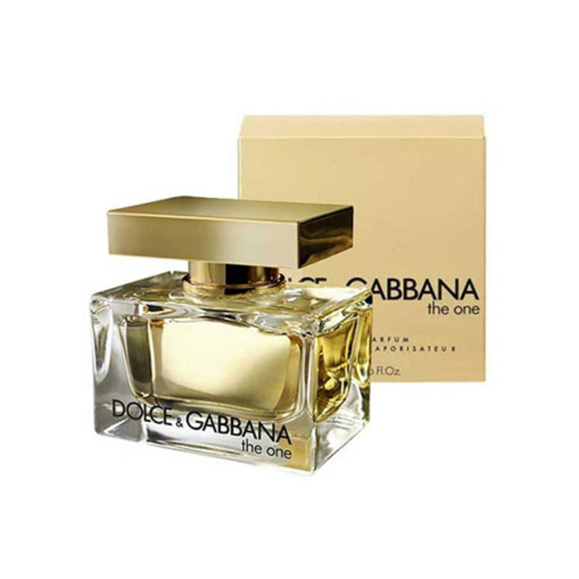 24d269bd75 Dolce and Gabbana Philippines - Dolce and Gabbana Fragrances for ...
