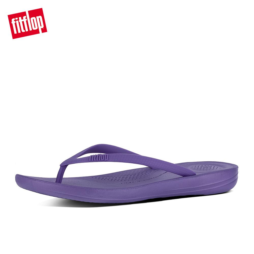 f8e44fe543e4 FITFLOP Philippines  FITFLOP price list - Sandals   Wedges for sale ...