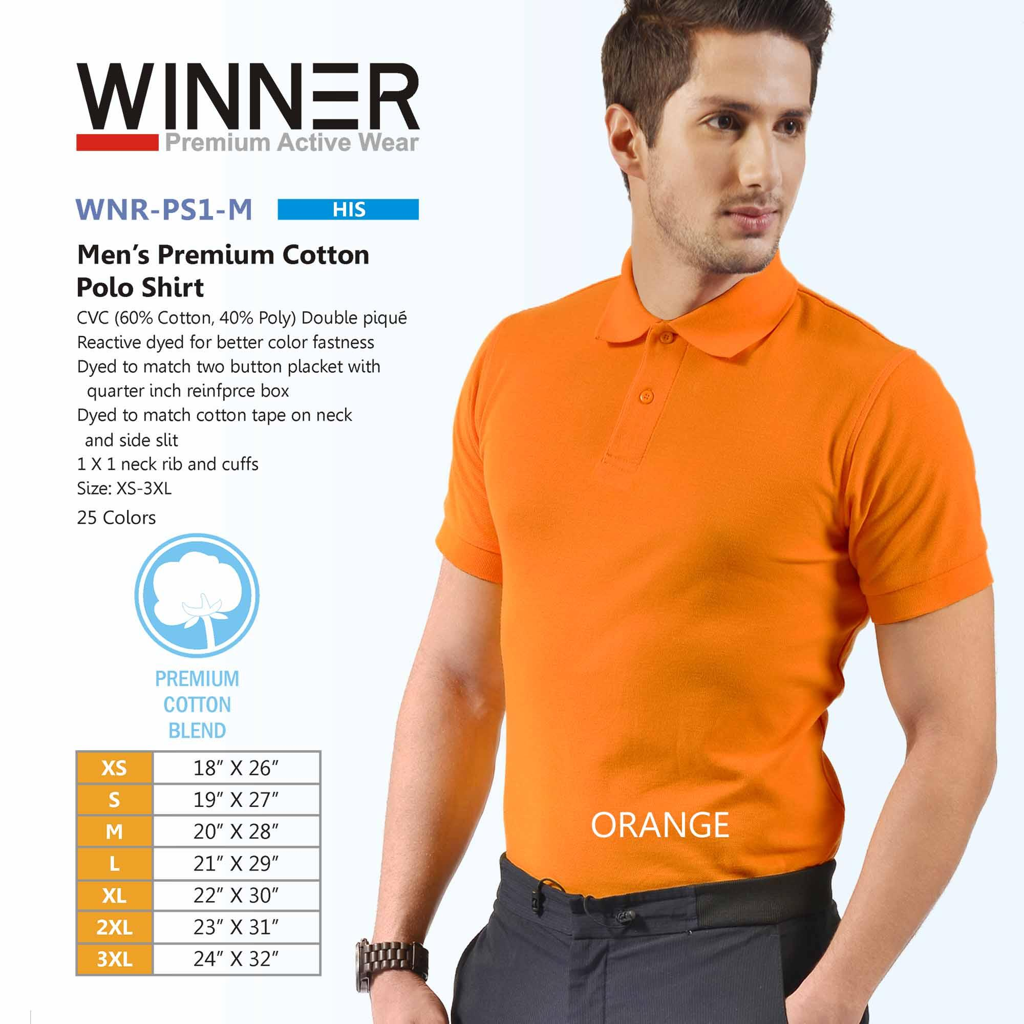 5461167e Polo for Men for sale - Mens Polo Online Deals & Prices in ...