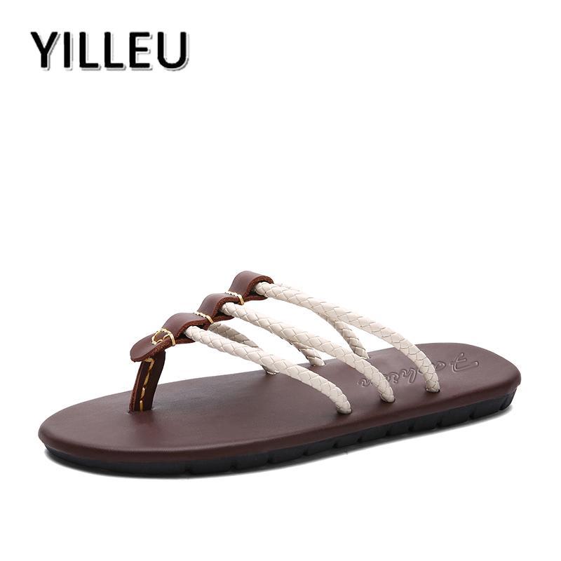 588e3b74305 Mens Footwear for sale - Flip Flops and Sandals online brands ...