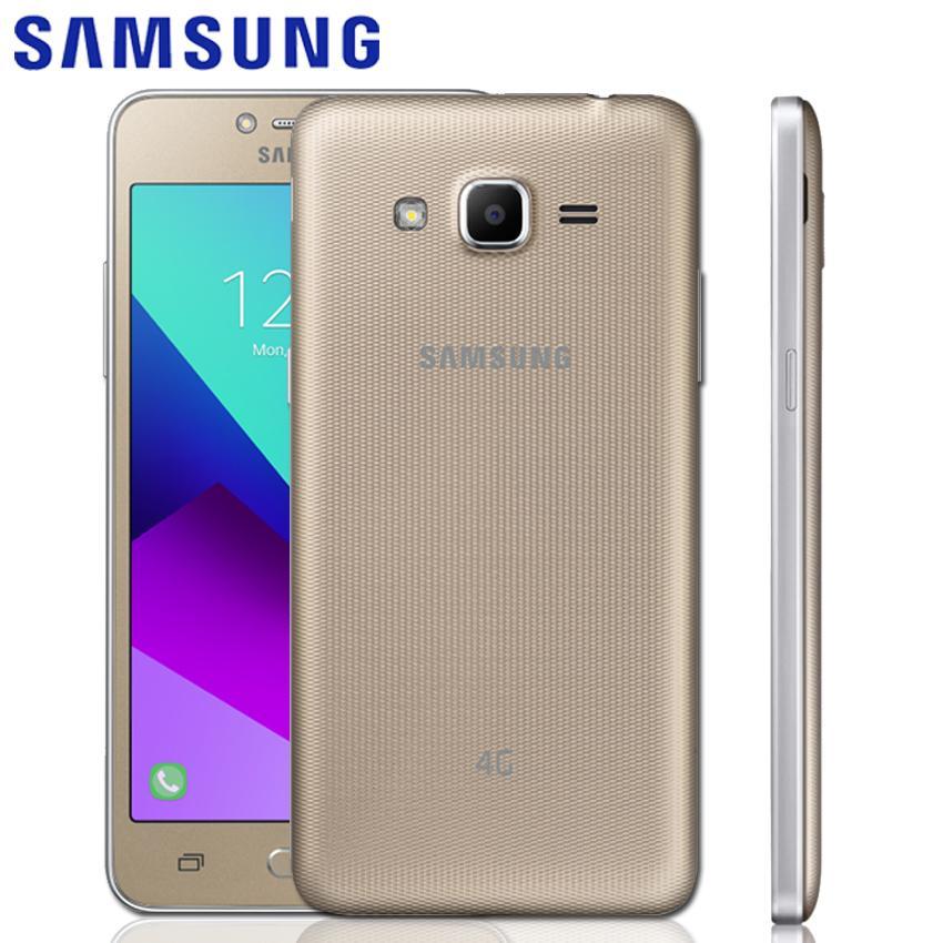 Samsung Galaxy J2 Prime LTE 8GB SM-G532G (Gold)