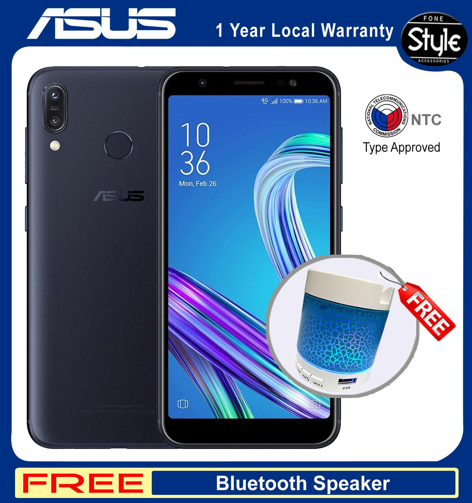 Buy Sell Cheapest Asus X553ma Lcd Best Quality Product Deals Zenfone 2 Laser Ze601kl Smartphone 3 32gb Free Zen Flash Max M1 Zb555kl 55