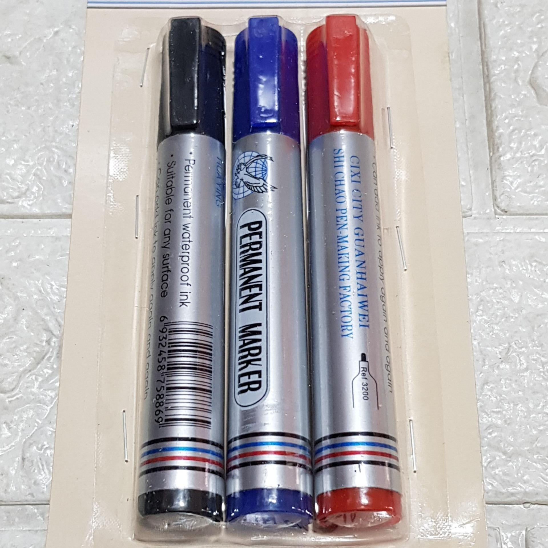 Brief for KIDS size 6 for 4-5 yrs old random design set of 6's
