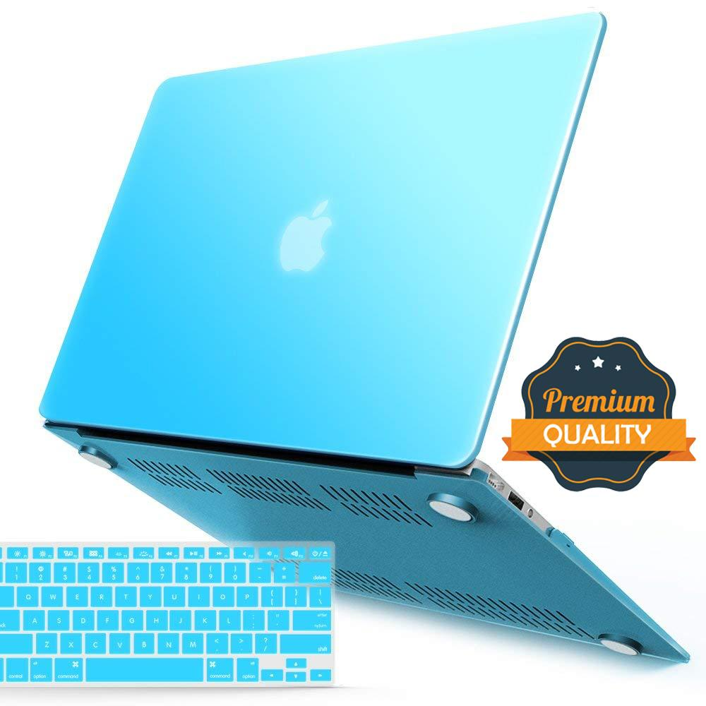 Mac Accessories For Sale Apple Computer Prices Brands Original New Rubber Feet Macbook Pro 13 15 17 2009 2012 Year Air Inch Case Cover Frosted Matte Soft Touch Hardshell Series Hard Shell
