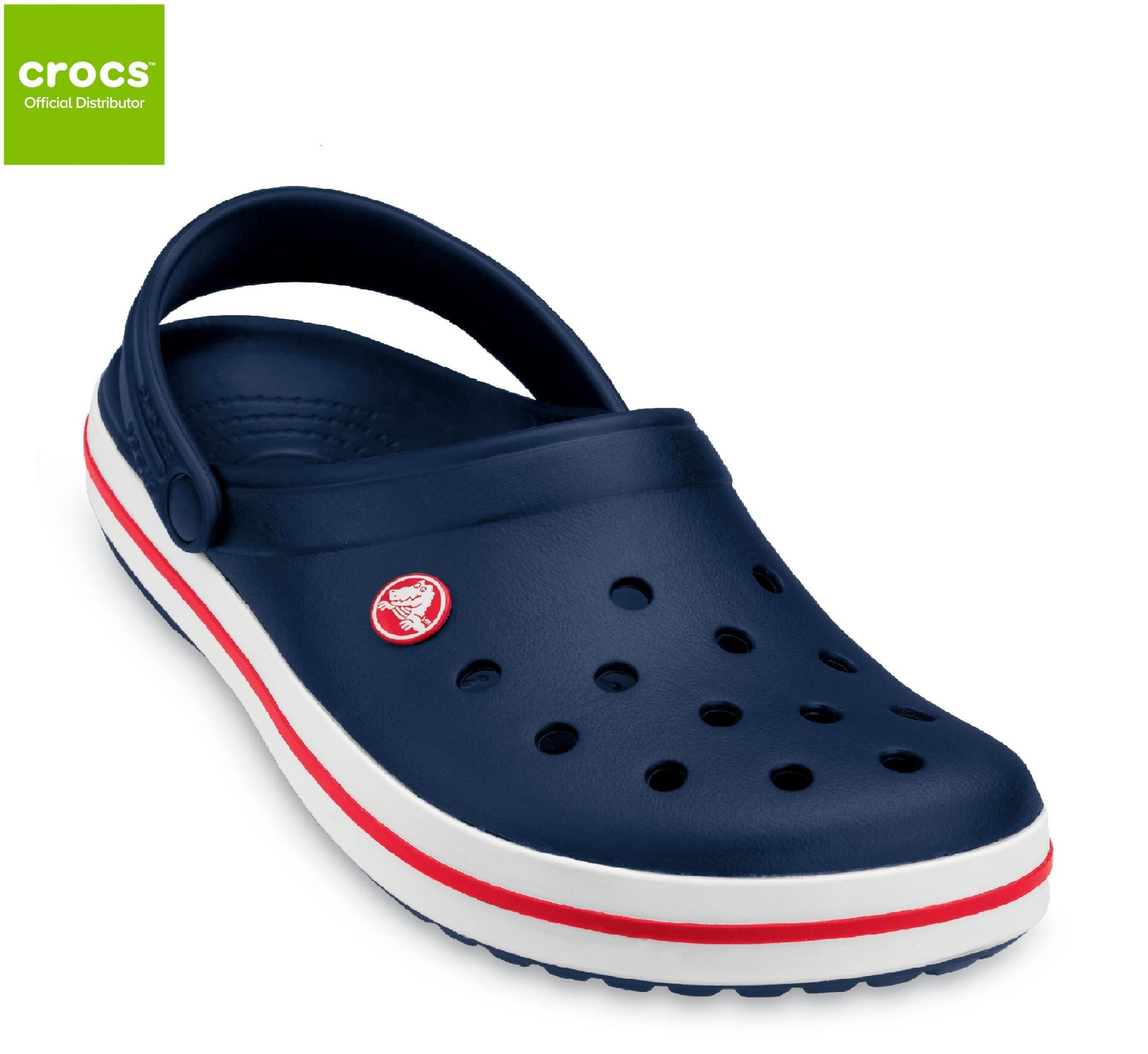 06521cee4 Crocs Philippines  Crocs price list - Crocs Flats