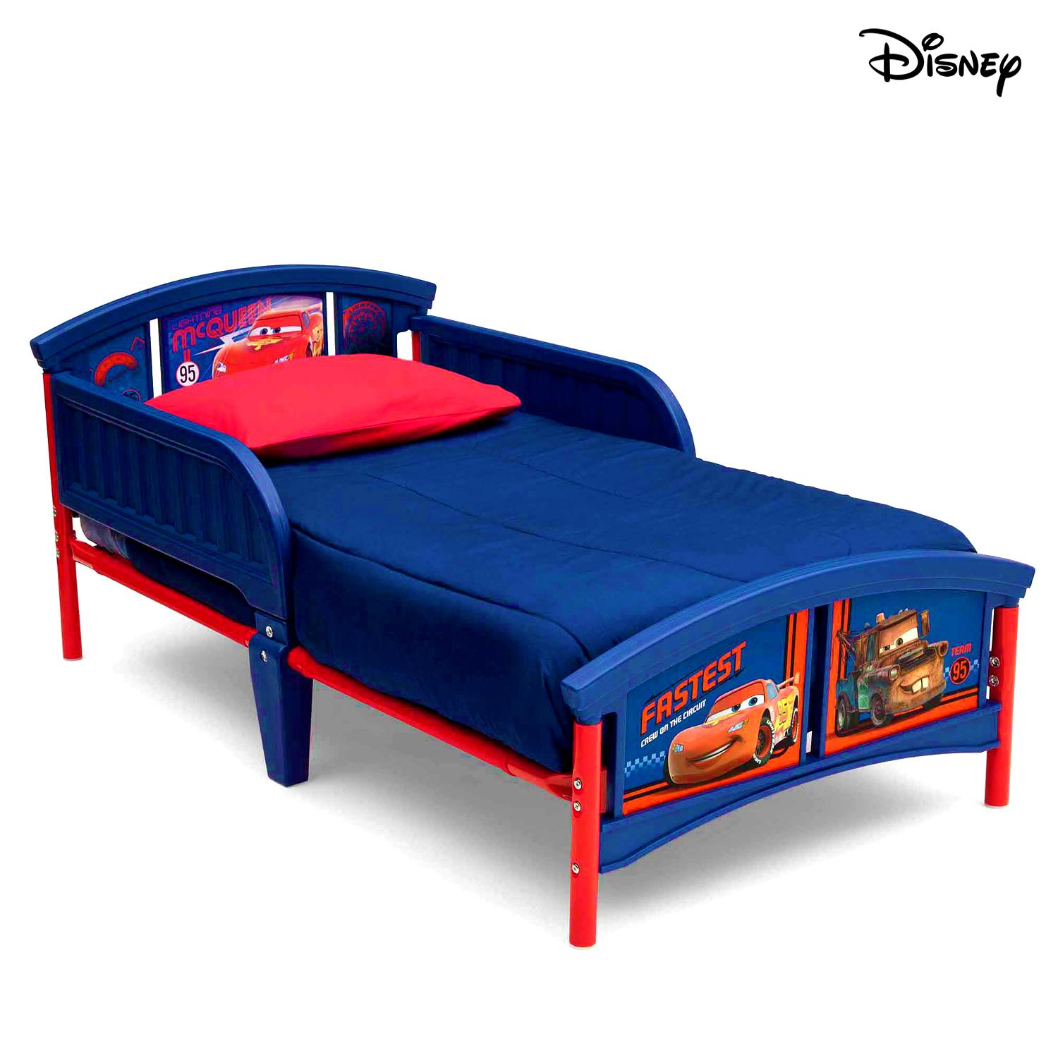 Toddler Beds for sale Kids Beds online brands prices & reviews in