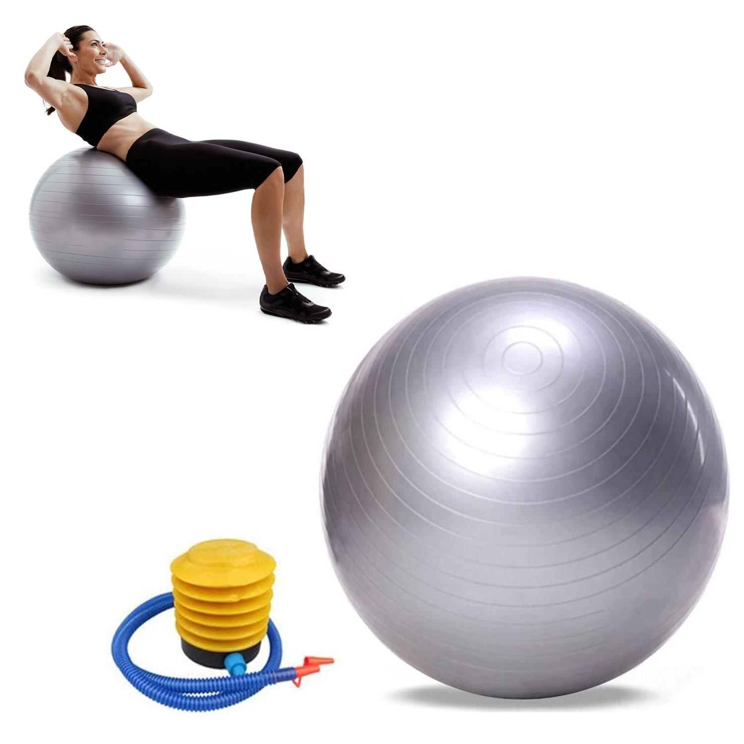 Exercise Balls for sale - Fitness Balls online brands 7a0c844b0f34