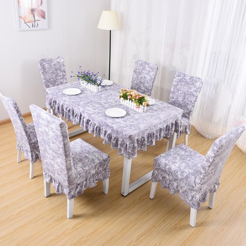 Table Cloth For Sale Table Linen Prices Brands Review In