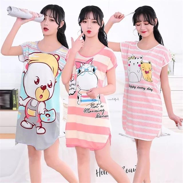 c006bdb22d9 Pajamas for Women for sale - Womens Pajama online brands